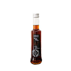 Canava Santorini - Liqueur coffee anise 200