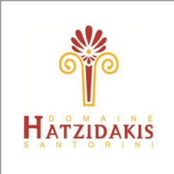 Οινοποιείο Χατζηδάκη