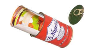 Ελληνικές συνταγές με τομάτα