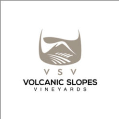 Volcanic Slopes Vineyards